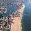 Remember Newport Beach??!!!<br /> (Shared from:  Jeff Powell)