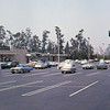 Prospect Plaza, Prospect and Chapman, Orange 1966<br /> (Shared from:  Jeff Powell)