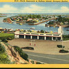 Balboa Island Postcard, 1953<br /> (Shared from:  Jeff Powell)