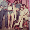 Sadie Hawkins Dance - '73 or '74?