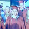 '72 Graduation