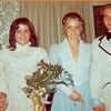Christmas Dance '73??