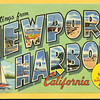 Remember Newport Beach<br /> (Shared from:  Jeff Powell)