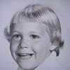 Vicki Skinner (around 2-3??)