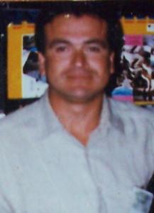 Mario Muneton