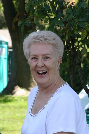 Vicon 2008