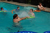 DSC_0021PoolPlaying