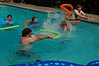 DSC_0020PoolPlaying