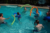 DSC_0007PoolPlaying