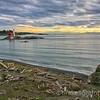 Fisgard Lighthouse