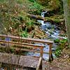 Devonian Park