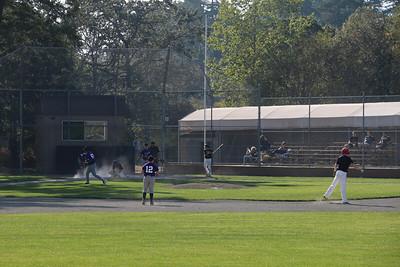 Layritz Park