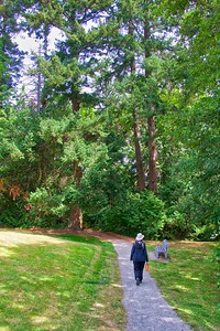 Reay Creek Park