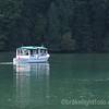 Butchart Gardens Tour Boat