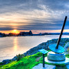 spindle_whorl_victoria_inner_harbour