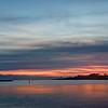 PBP_4946_victoria_inner_harbour_sunset
