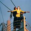 Titanic Pose