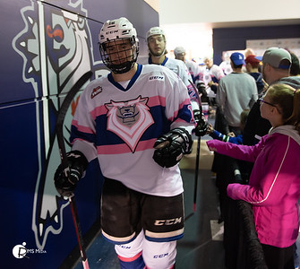 Victoria Royals vs. Vancouver Giants | Save-on-Foods Memorial Centre | Victoria BC