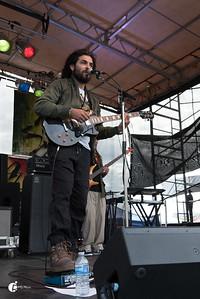 Cheko & The Lion Rockers  | Victoria Ska & Reggae Festival | Victoria BC