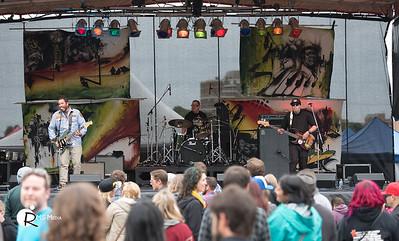 Perro Bravo | Victoria Ska & Reggae Festival | Victoria BC