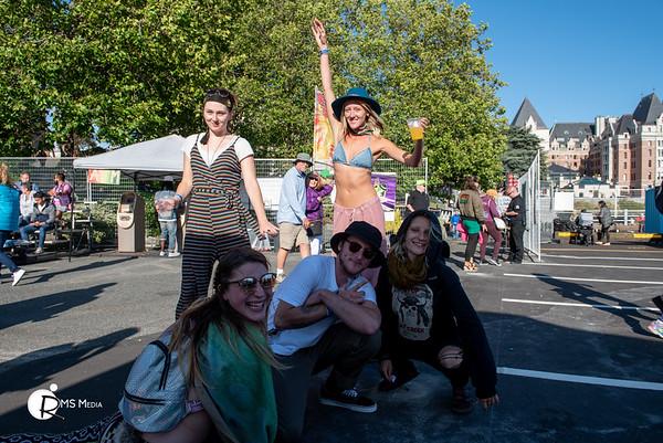 Victoria Ska and Reggae Festival | Victoria BC