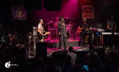 Macka B | Victoria Ska and Reggae Festival | Victoria BC