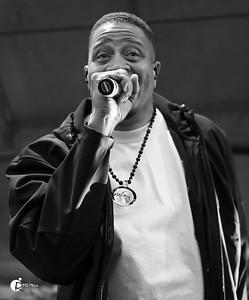Ozomatli ft. Chali 2na   Victoria Ska and Reggae Fest   Victoria BC
