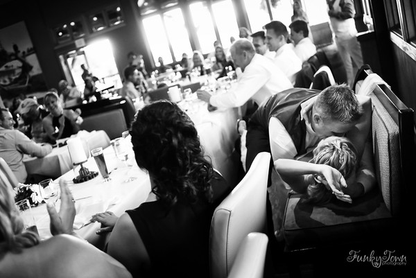 Wedding photography Church & State Winery Victoria B.C.
