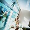 Victoria-wedding-photography1004