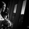 Victoria-wedding-photography1006