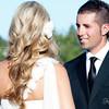 Victoria-wedding-photography1010