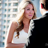 Victoria-wedding-photography1012