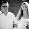 Victoria-wedding-photography1008