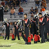 Warriors vs  Beeville-8112