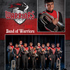 2017 Band of Warriors MM - Baritones - 10