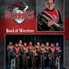 2017 Band of Warriors MM - Baritones - 7
