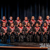 2017 BOW - Section Shots-13