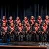 2017 BOW - Section Shots-12