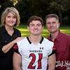 JWH-Warrior-Seniors-&-Parents-17