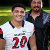 JWH-Warrior-Seniors-&-Parents-19