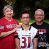 JWH-Warrior-Seniors-&-Parents-10