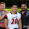 JWH-Warrior-Seniors-&-Parents-18
