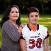 JWH-Warrior-Seniors-&-Parents-15