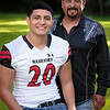 JWH-Warrior-Seniors-&-Parents-20