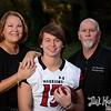 JWH-Warrior-Seniors-&-Parents-1