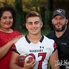 JWH-Warrior-Seniors-&-Parents-4