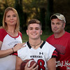 JWH-Warrior-Seniors-&-Parents-5