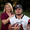 JWH-Warrior-Seniors-&-Parents-2