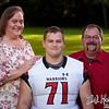 JWH-Warrior-Seniors-&-Parents-14