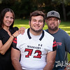 JWH-Warrior-Seniors-&-Parents-11